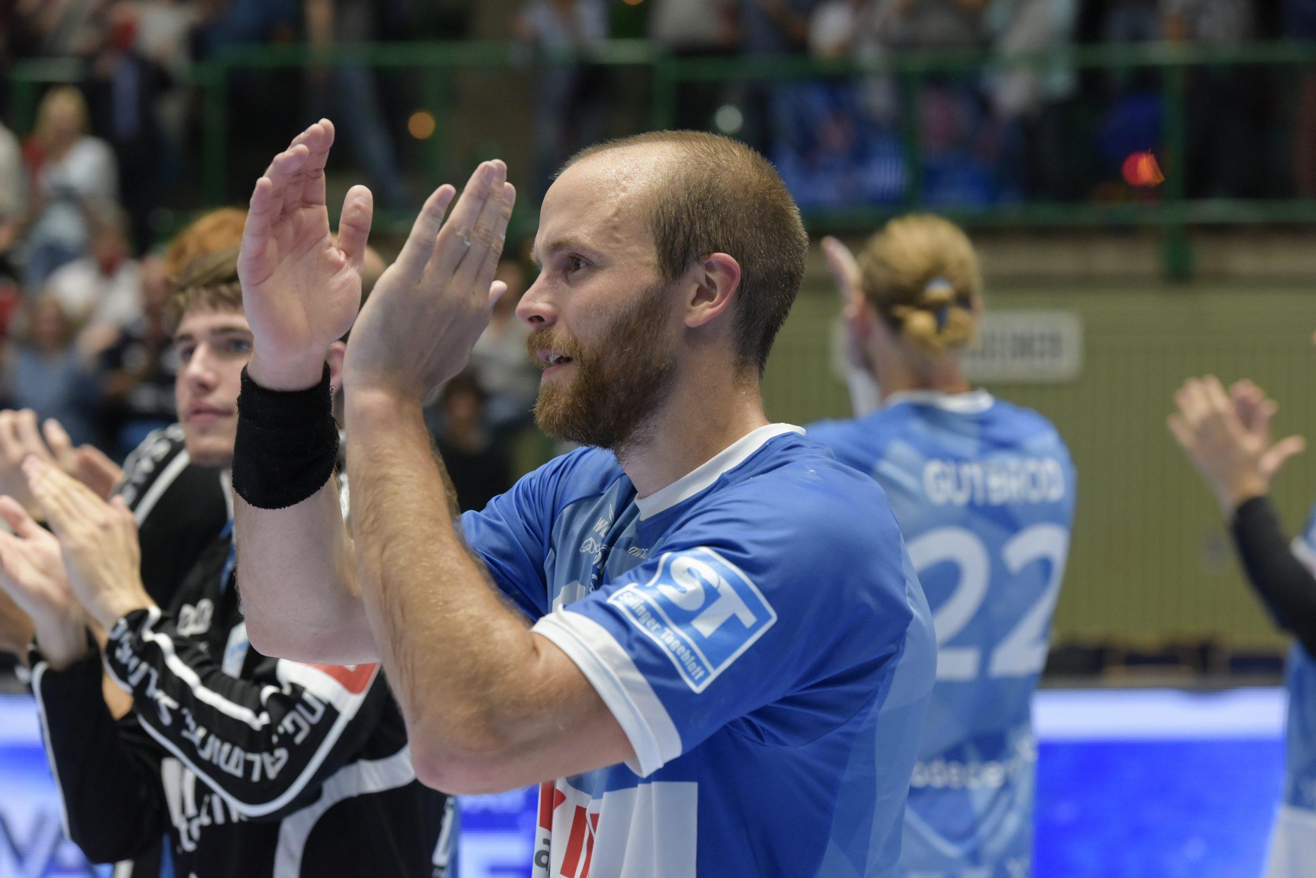 Kristian Nippes