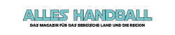 ALLES-HANDBALL.DE